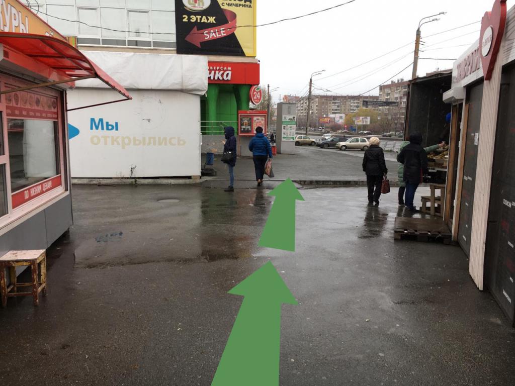 Центр займов телефон в москве